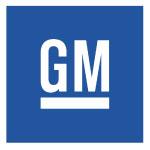 Genuine general motors parts accessories carquest of for Genuine general motors parts