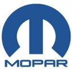 Mopar1